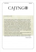 cajtng2_1