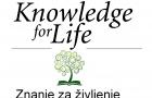 Znanje za življenje