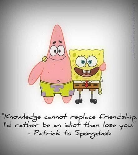 znanje za življenje 3