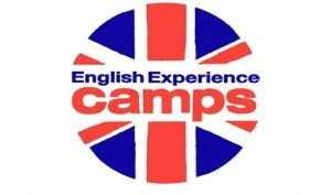 English Experience Camps
