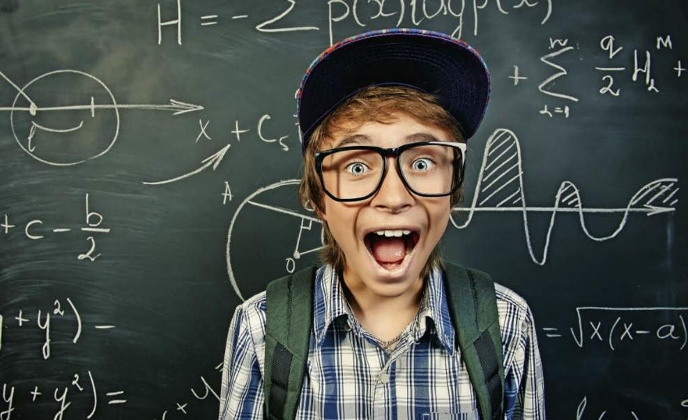 Ko mojemu otroku v šoli »zaškripa« … kako najti pot iz težav in kaj lahko naredimo starši?