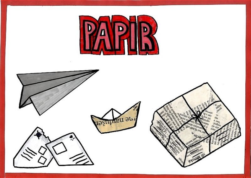 nalepke_papir