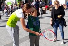 olimpijski-festival-ospp-19_20-21
