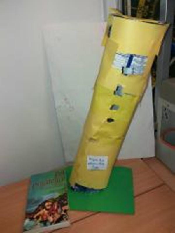 posevni-stolp-v-pisi