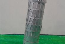 stolp-v-pisi_0