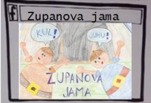 naslovnica_zupanova-jama