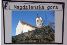naslovnica_magdalenska-gora