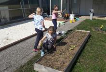 vrtnarjenje-9_1