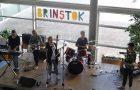 Brinstok 2017