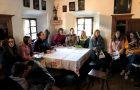 Jaz pa pojdem na Gorenjsko – po poti kulturne dediščine