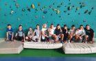 Športni dan v BIT Center – 9. razred