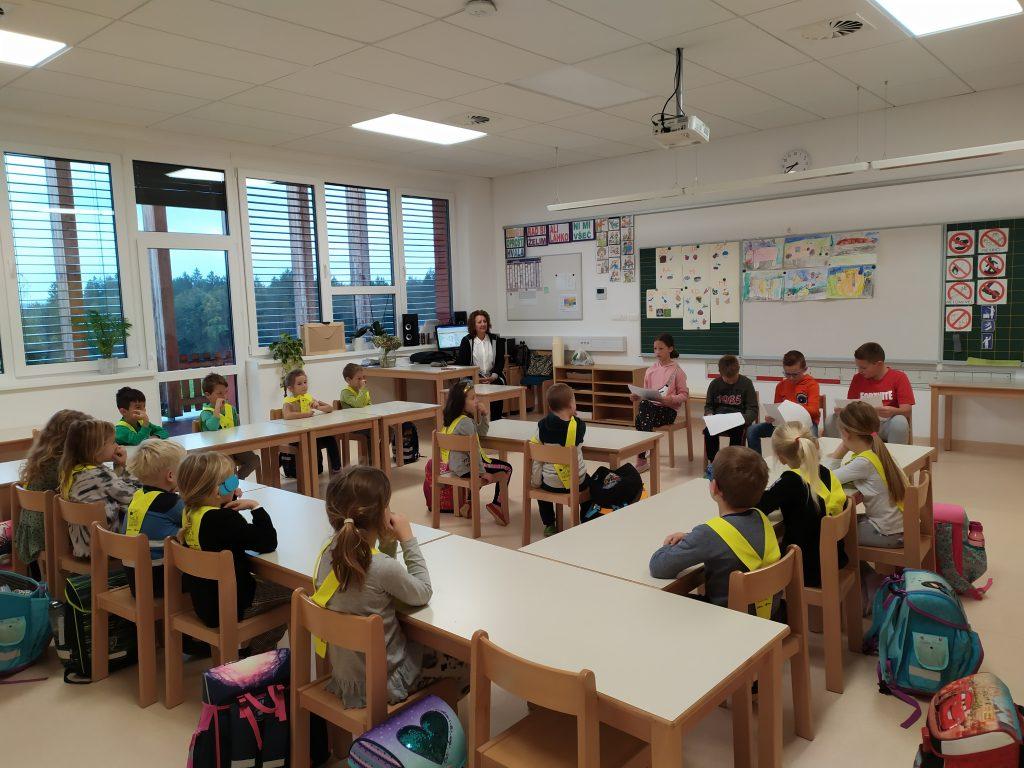 Dan učiteljev