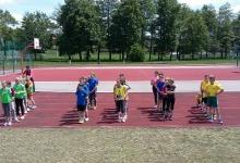 atletika-troboj-podrocno-1