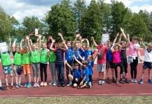 atletika-troboj-podrocno-11