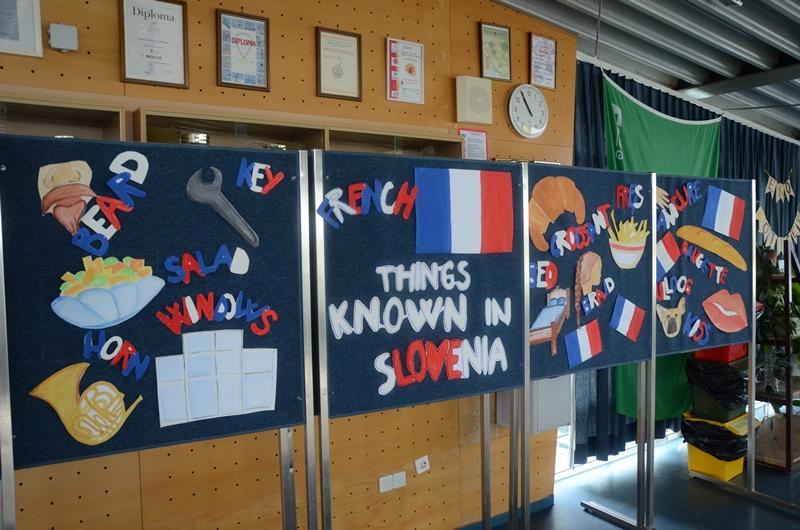 izmenjava-francija-2016-44