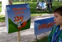 olimpijski-festival-ospp-19_20-33