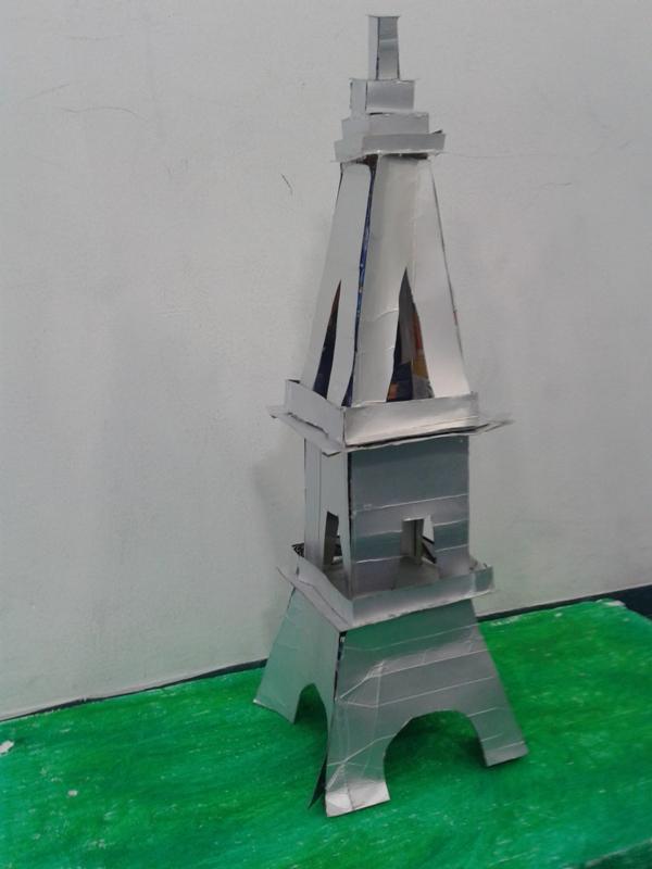 eifflov-stolp_0