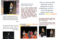 gledalic5a1ki-lsit2