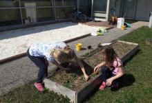 vrtnarjenje-1_1